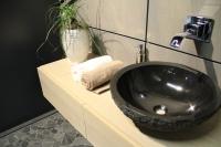 Design sanitair