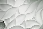 Porcelanosa